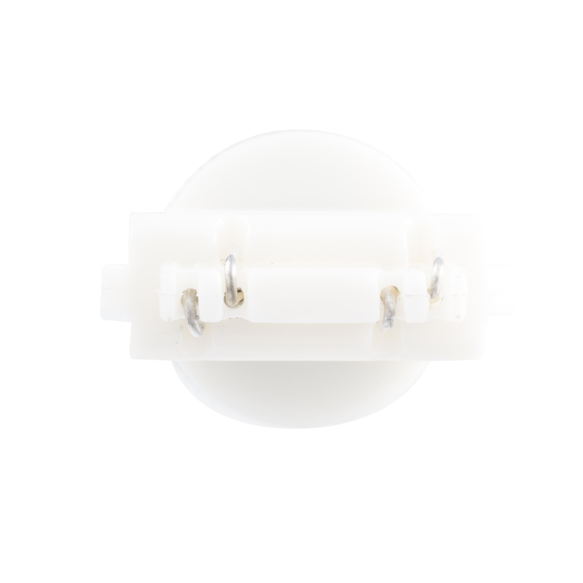 4114k Led Bulb Lw30 Cree Lumawerx